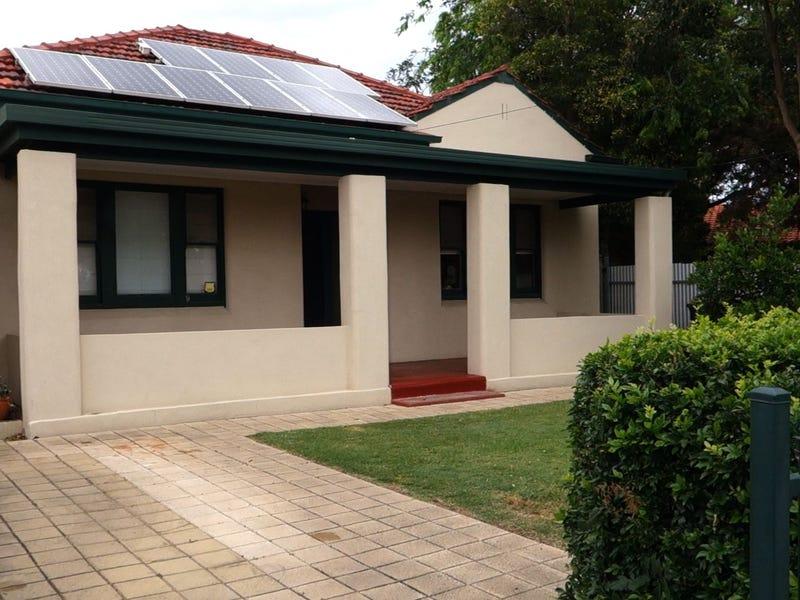 5 Austral Terrace, Morphettville, SA 5043