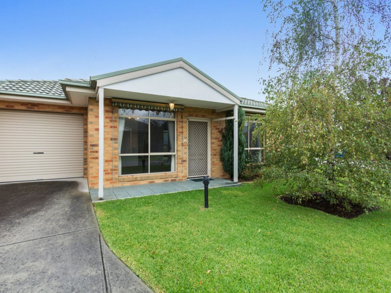 Unit 30/215-217 Wantirna Road, Ringwood, Vic 3134