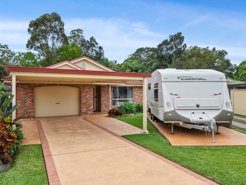 11 Misty Close, Toormina, NSW 2452