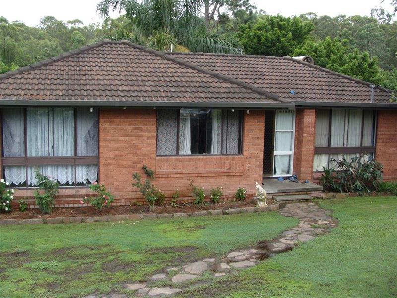 19 Station St, Martins Creek, NSW 2420