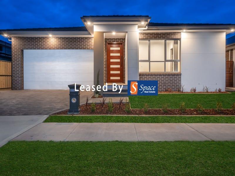 35 Madden Street, Oran Park, NSW 2570