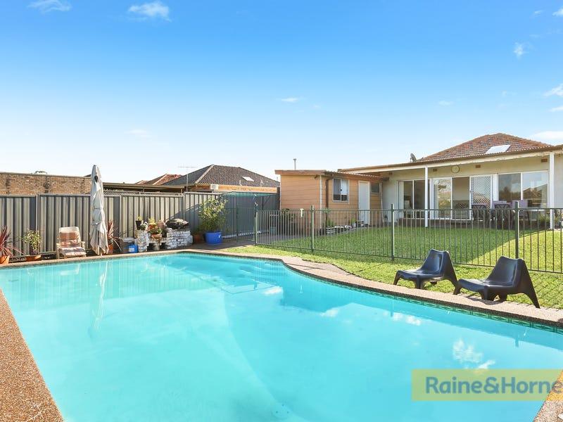 19 Mutch Avenue, Kyeemagh, NSW 2216