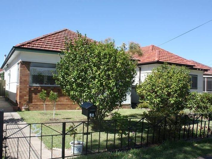 52 Elm Road, Auburn, NSW 2144