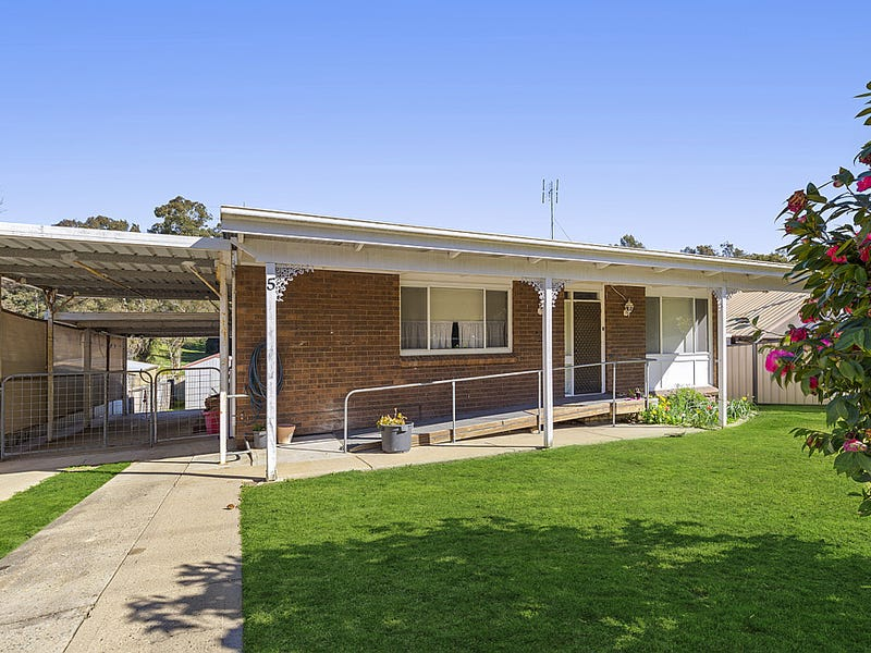 5 Heron Road, Catalina, NSW 2536