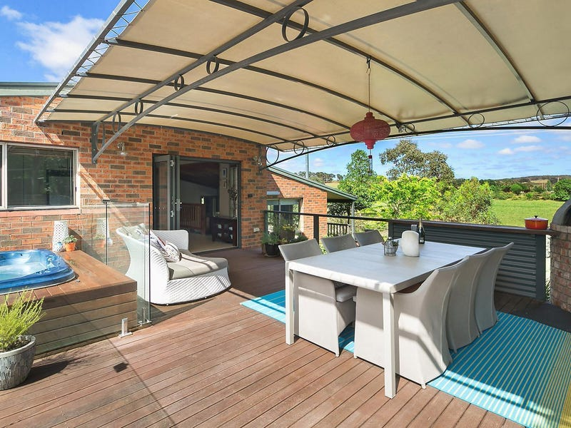 8 Williams Lane, Sutton, NSW 2620