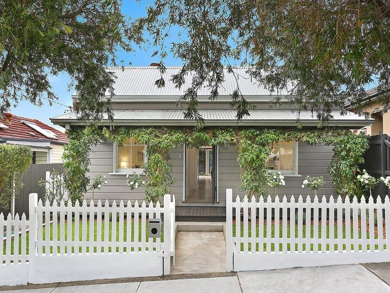 158 Francis Street, Lilyfield, NSW 2040