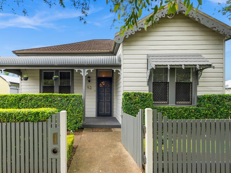 43 Alfred Street, Waratah, NSW 2298