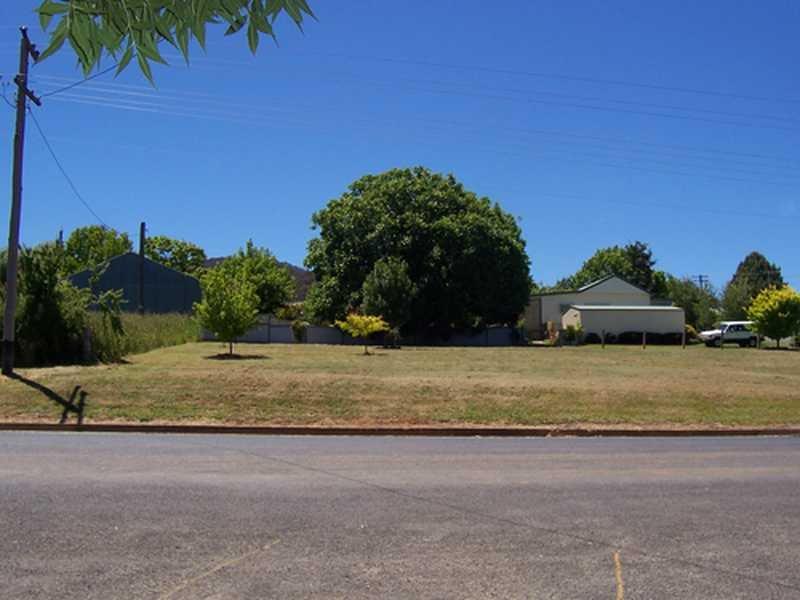 7 Clara Street, Tumbarumba, NSW 2653