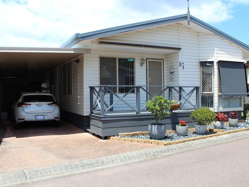 13/8 Homestead Street, Salamander Bay, NSW 2317