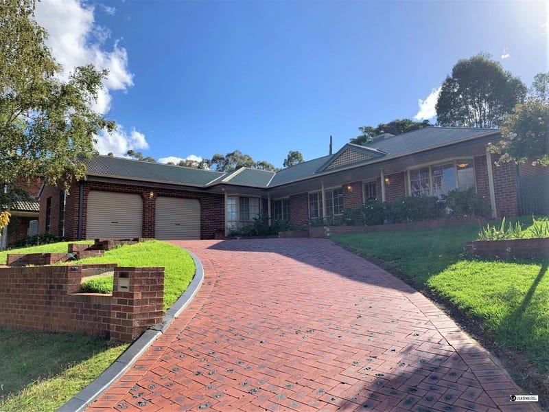 10 Baw Baw Street, Thurgoona, NSW 2640