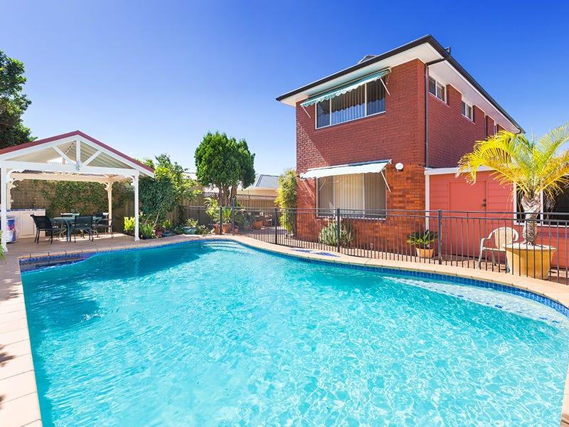33 Violet Street, Miranda, NSW 2228