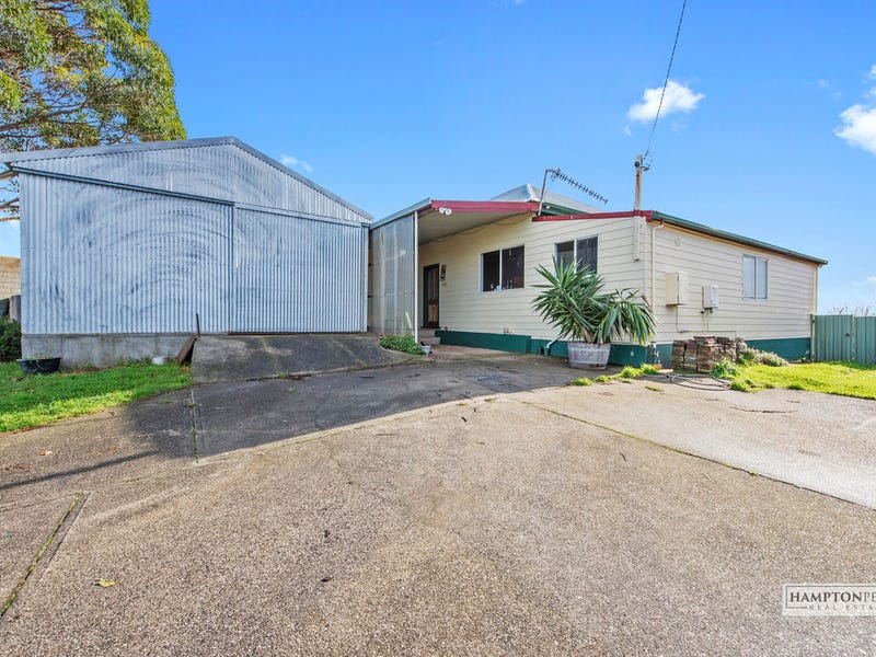 Address available on request, Havenview, Tas 7320