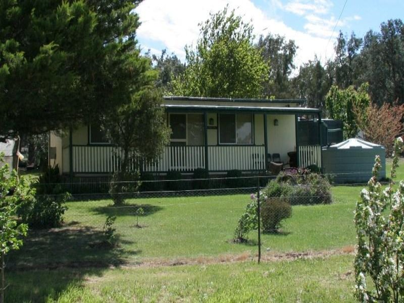 56 Gibraltar Rd, Big Hill, NSW 2579