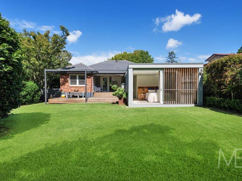 22 Larool Avenue, Lindfield, NSW 2070