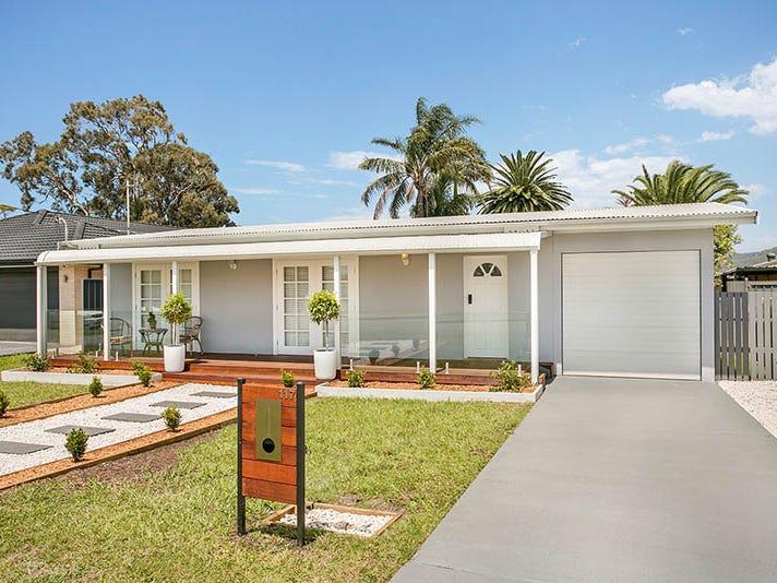 117 Parkes Street, Oak Flats, NSW 2529