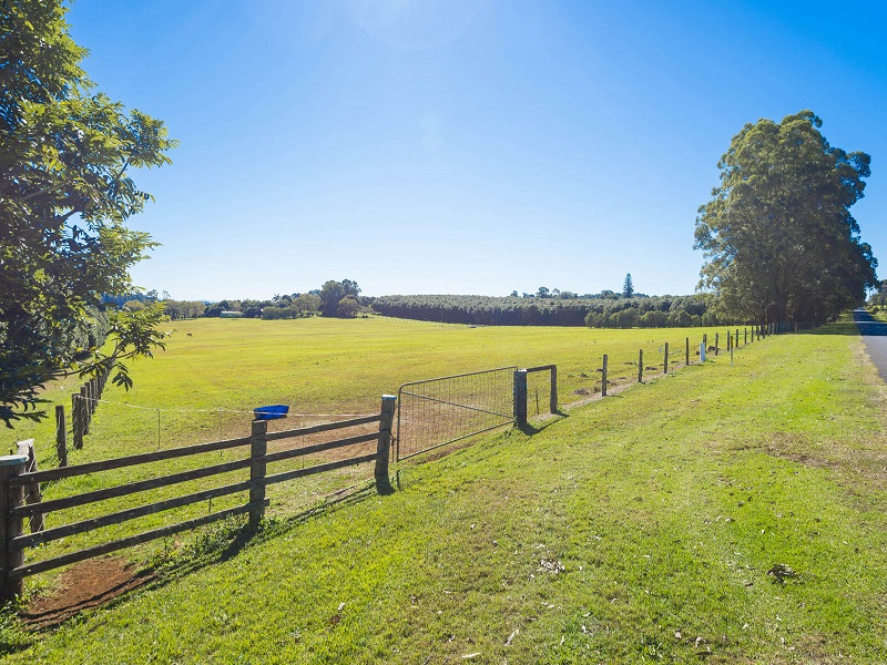 348 Rous Road, Rous Mill, NSW 2477