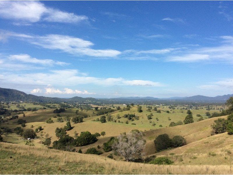 Lot 24 Bond Rd, King Scrub, Qld 4521