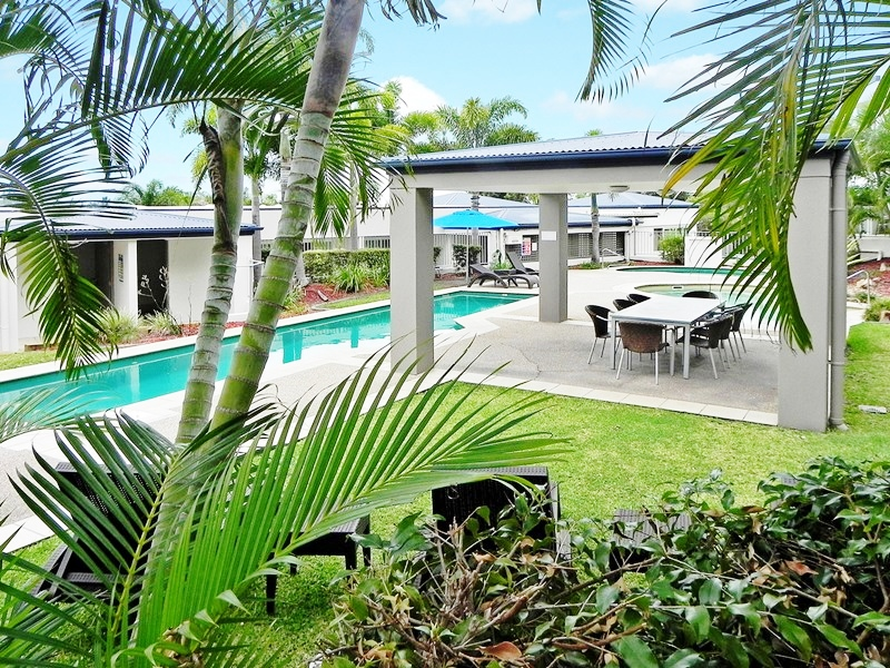 2120/36 Browning Boulevard, Battery Hill, Qld 4551
