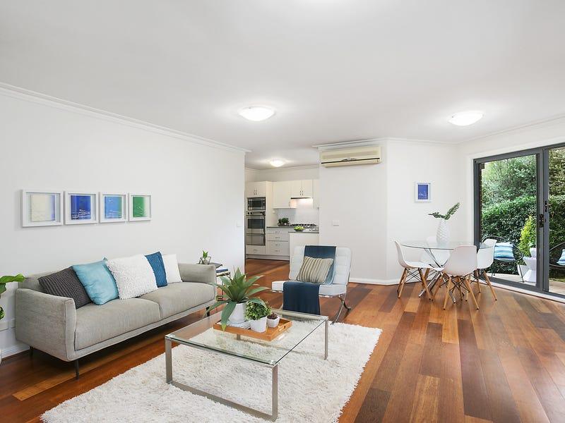 6/25 Magdala Road, North Ryde, NSW 2113