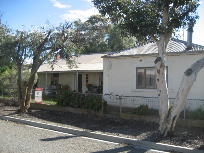 6 Main Street, Point Pass, SA 5374