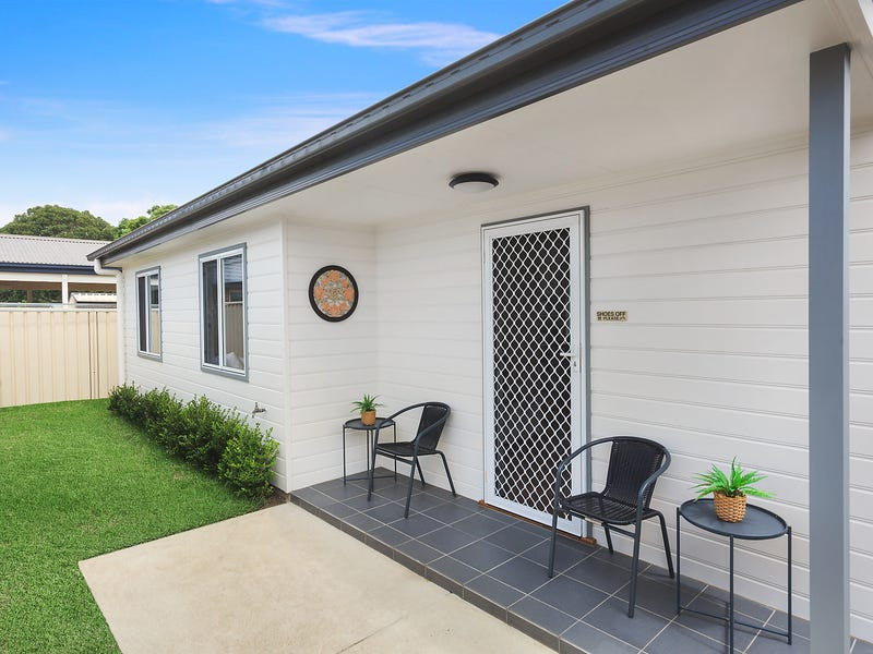 3  Cogra Road, Woy Woy, NSW 2256