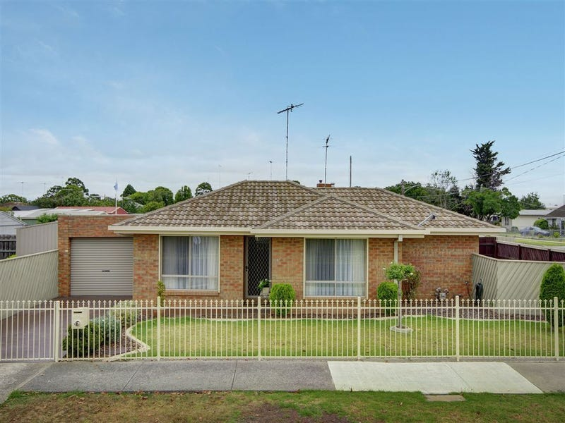 1/67 Sparks Road, Norlane, Vic 3214