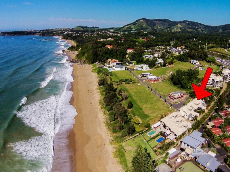 9/6 Solitary Islands Way, Sapphire Beach, NSW 2450