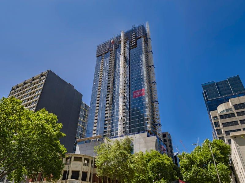 L21/560 Lonsdale, Melbourne, Vic 3000
