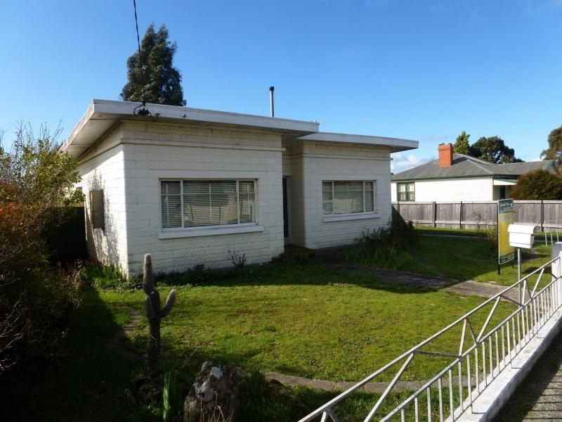 119 King Street, Westbury, Tas 7303