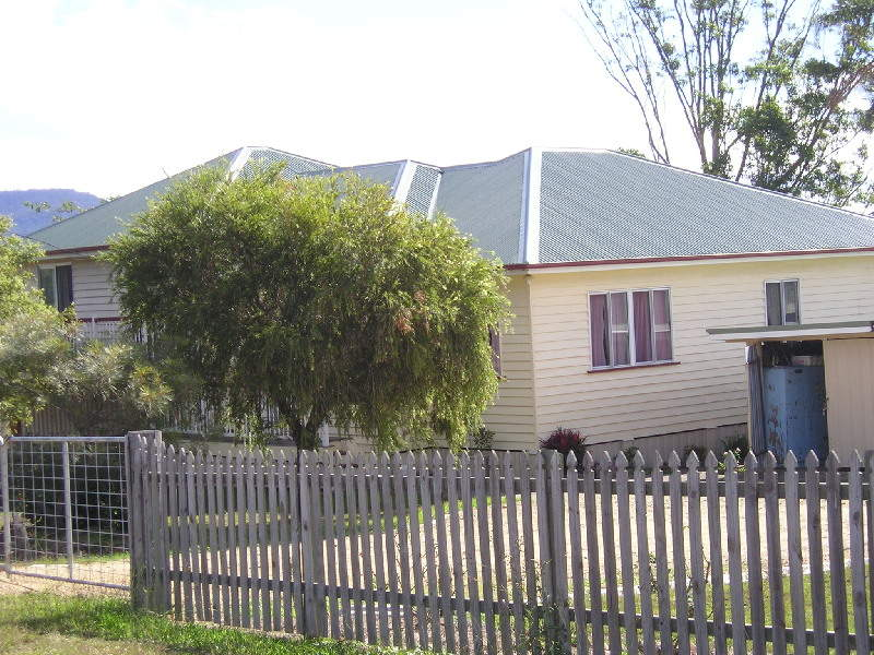 85 Evans Rd, Boonah, Qld 4310