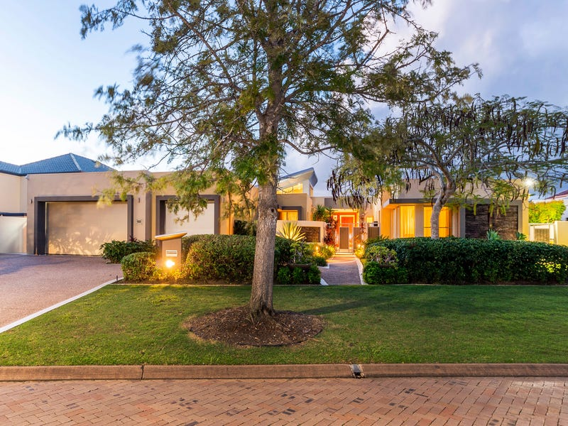 4828 The Parkway, Sanctuary Cove, Qld 4212