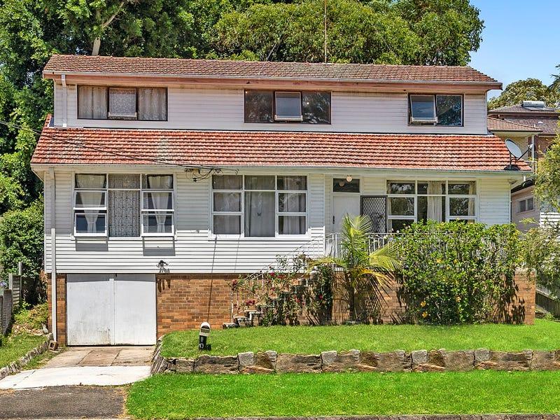108 Garden Street, North Narrabeen, NSW 2101