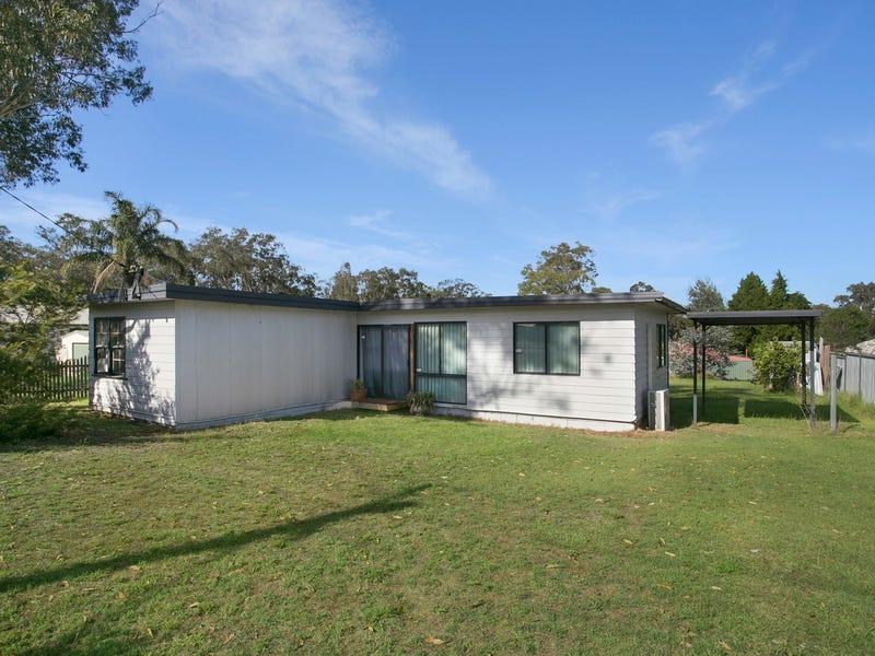 73 Richmond Street, Kitchener, NSW 2325