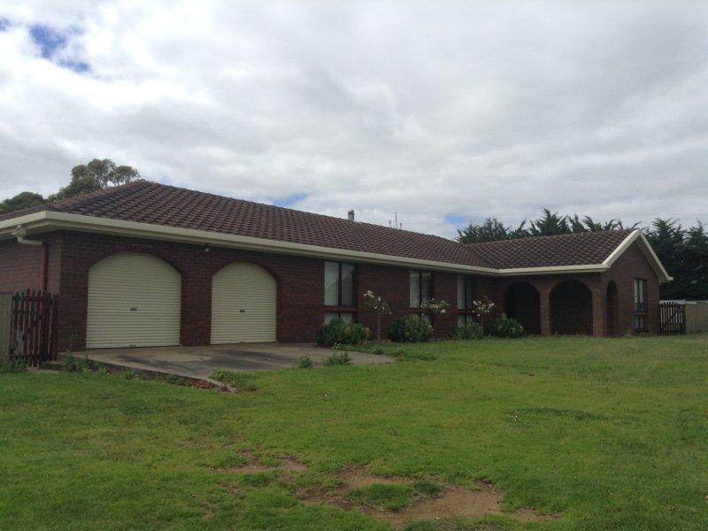 14 Evans Road, Glenburnie, SA 5291