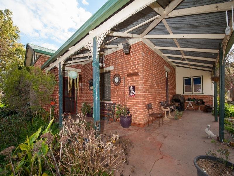 658 Woomargama Way, Woomargama, NSW 2644