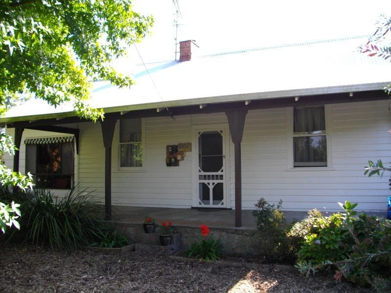 525 Timboon Port Campbell Road, Timboon, Vic 3268