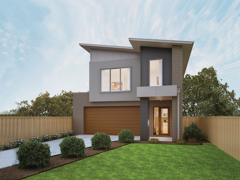 Lot 426 Walter Drive (The Rise - Thornlands), Thornlands