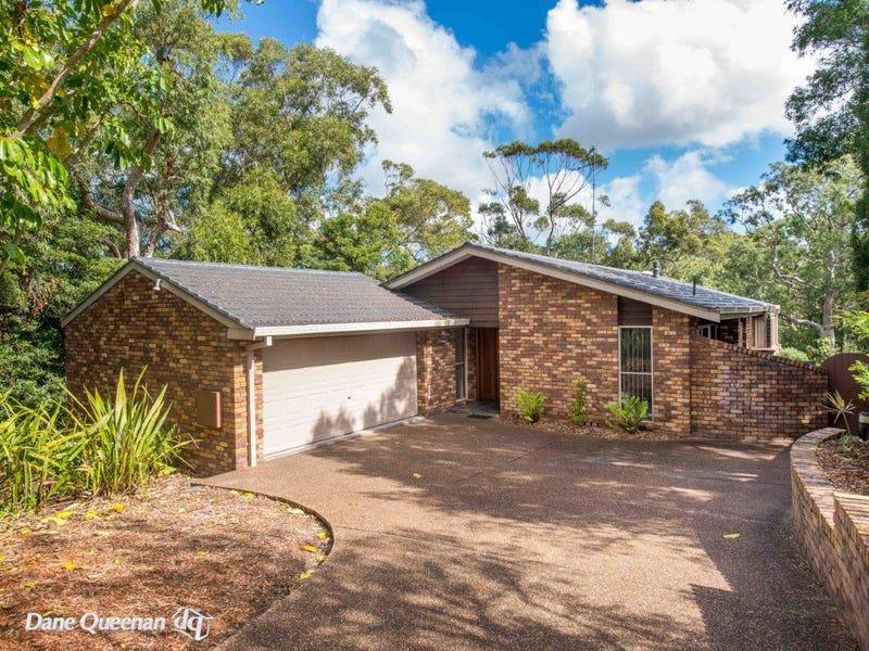 26 Tallean Road, Nelson Bay, NSW 2315