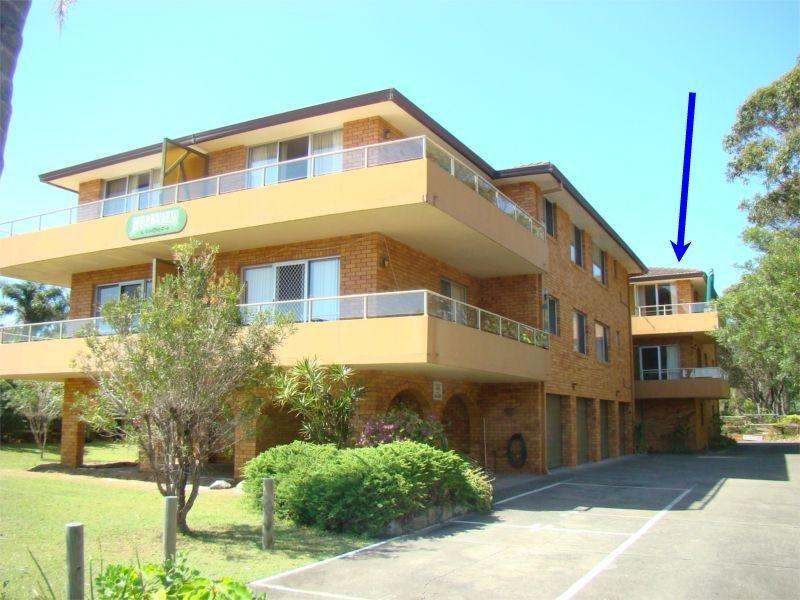 8/102 Camden Head Road, Dunbogan, NSW 2443