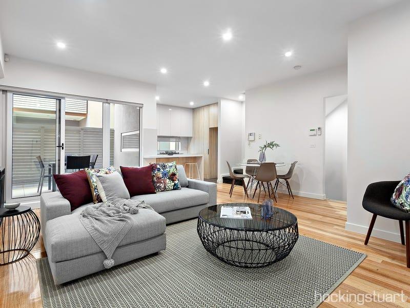 7/222 Dryburgh Street, North Melbourne, Vic 3051