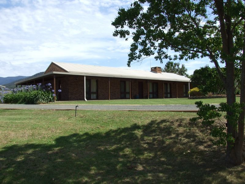187 Yankees Gap Road, Bemboka, NSW 2550