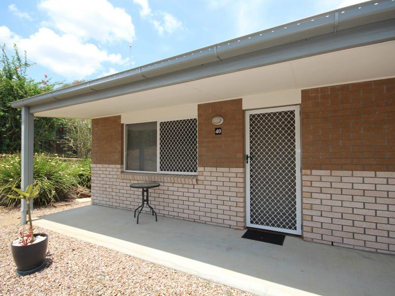 40/5 Judith Street, Flinders View, Qld 4305