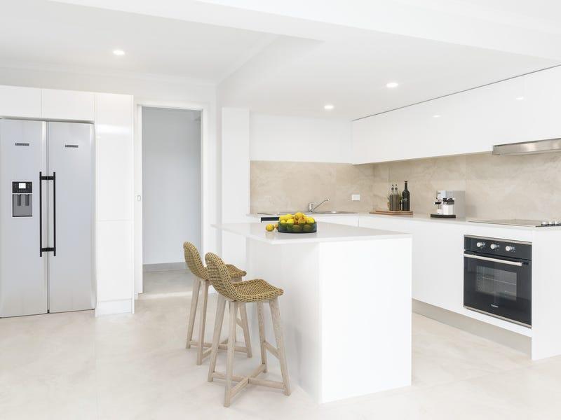 31a Willington Street, Turrella, NSW 2205