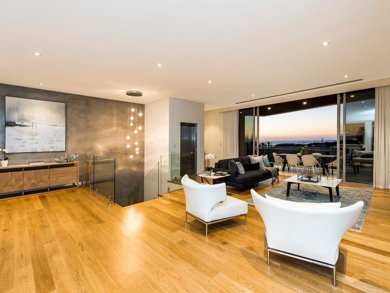 15 Tasker Place North Fremantle Wa 6159 House For Sale