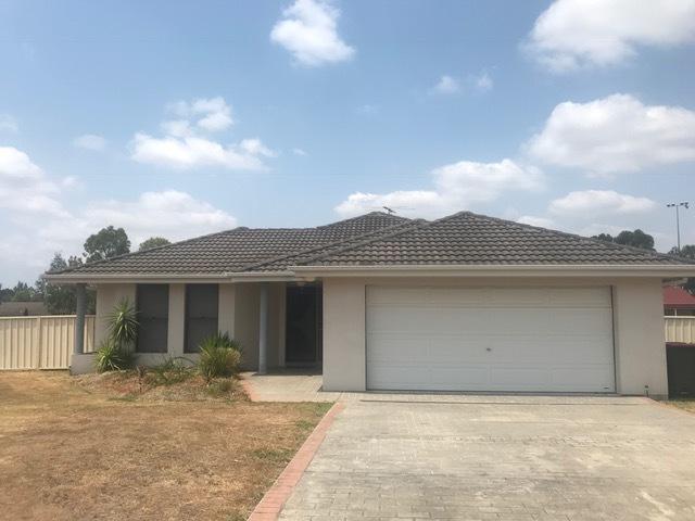 3 Morpeth Views, Wallalong, NSW 2320