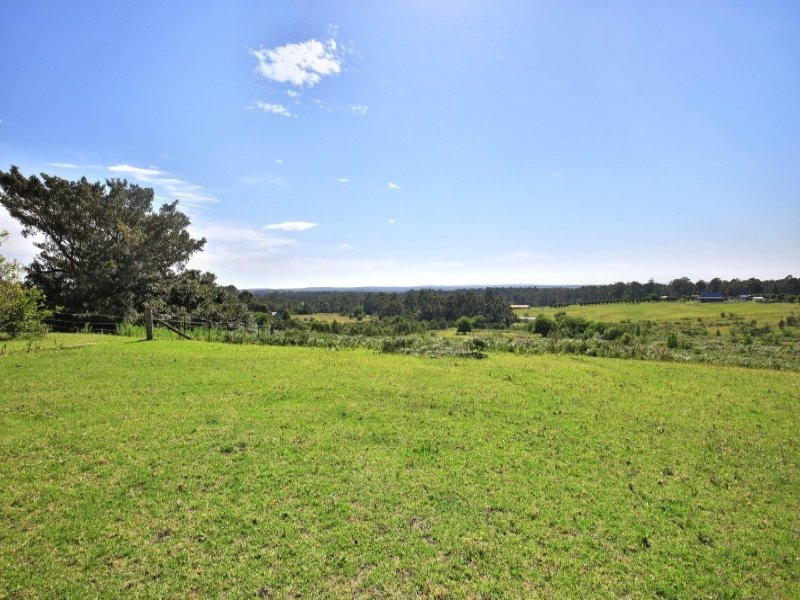 288 Hames Road, Nowra, NSW 2541