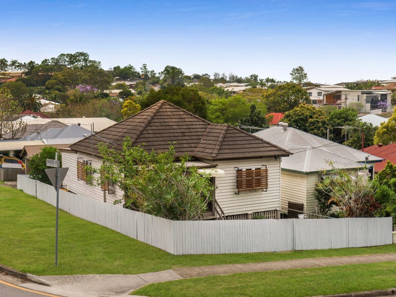 46 Stanley Road, Camp Hill
