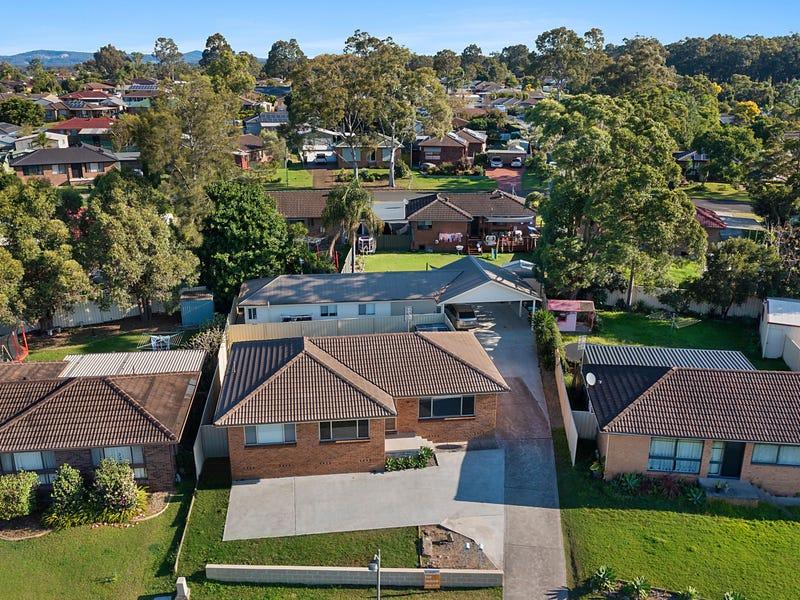 15 & 15a Pepler Place, Thornton, NSW 2322