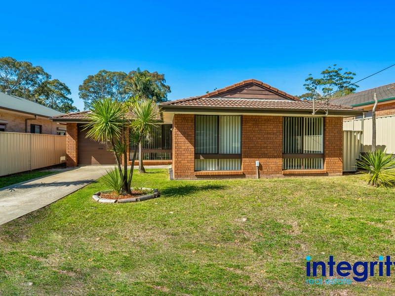 144 The Wool Road, Old Erowal Bay, NSW 2540