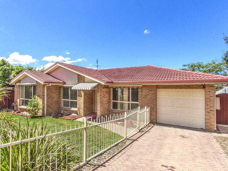25 Forster Avenue, Watanobbi, NSW 2259